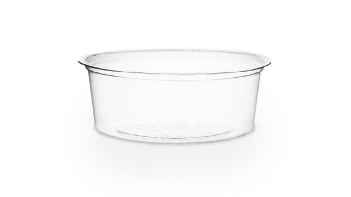 2 ounce Portion Cups