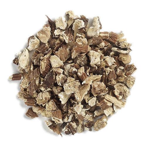 Dandelion Root, Organic/Kosher