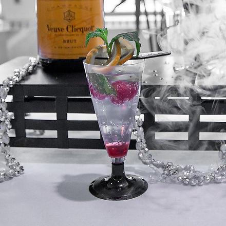 compostables champagne flutes.jpg