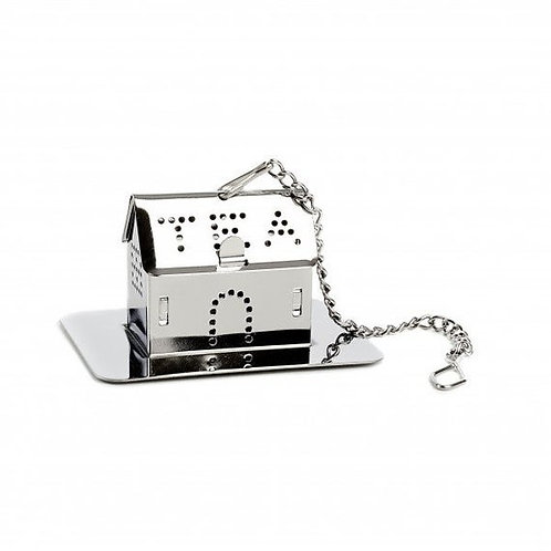 Tea House Infuser