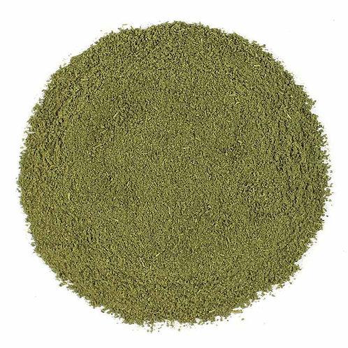 Moringa Powder, Organic