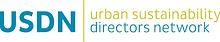 Compostables USDN Logo.png