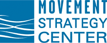 compostables movement strategy center.pn
