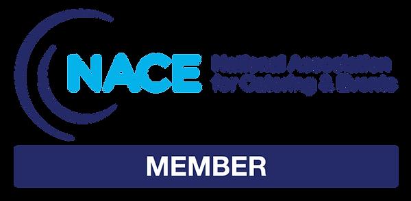 Nace Membership Badge.png
