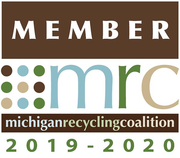 MRC member.png