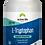 Thumbnail: L-Tryptophan Supplement