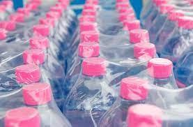 plastic film bottles.jpeg
