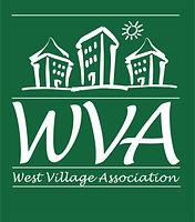 compostables west village association.jp