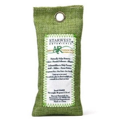 Air Freshener Bags