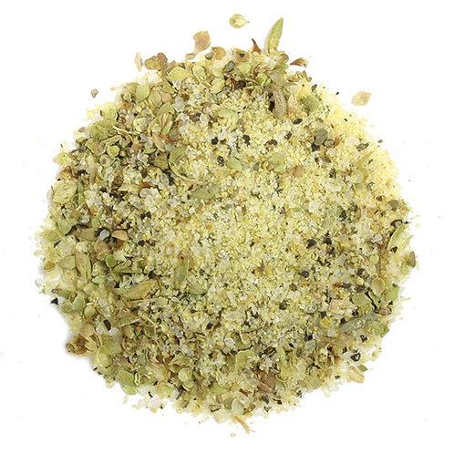 Adobo Seasoning, Organic/Kosher