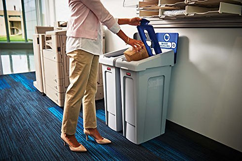 compostables rubbermaid bins.jpg