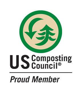 USCC logo.jpg