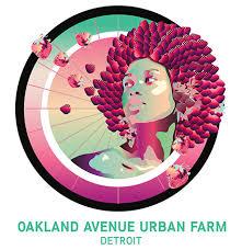 Oakland Avenue Urban Farm