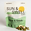 Thumbnail: Roasted Nuts & Seeds Snack Packs