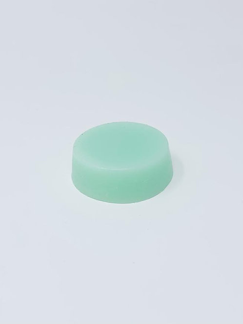 Conditioner Bar for Thick/Coarse/Curly Hair