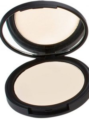 Luminessence Highlighting Powder