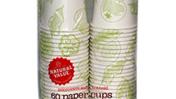 Budget Compostable Cups