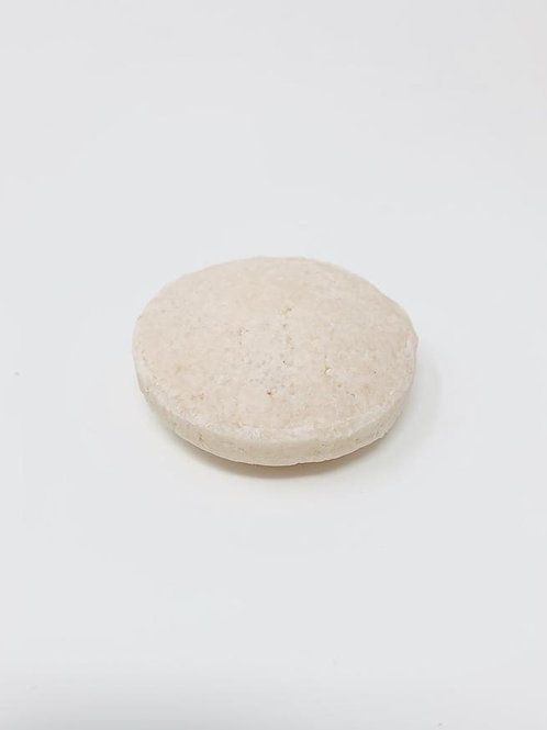 Zero Waste Facial Cleanser - Normal to Dry Skin