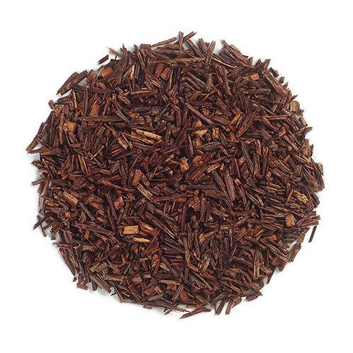 Rooibos Tea, Organic and Fair Trade