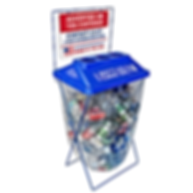 recycle clear bin with advertising.png