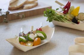 bamboo food boats.jpg