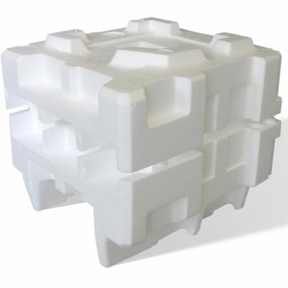 polystyrene.jpg