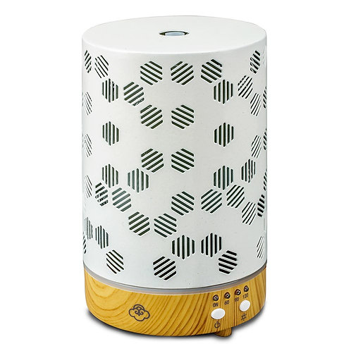 Honeycomb Diffuser