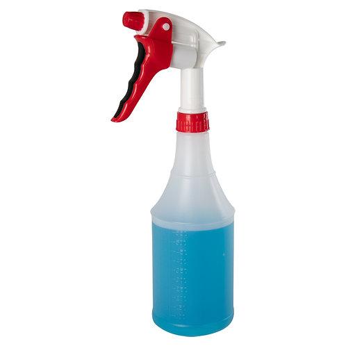 Trigger Spray Bottles