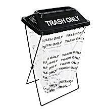clearstream bins trash.jpg