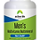 Thumbnail: Men's Multivitamin