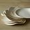 Thumbnail: Wasara Round Plates