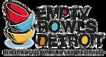 compostables empty bowls logo.webp