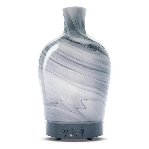 Carrera Grey Marble Diffuser