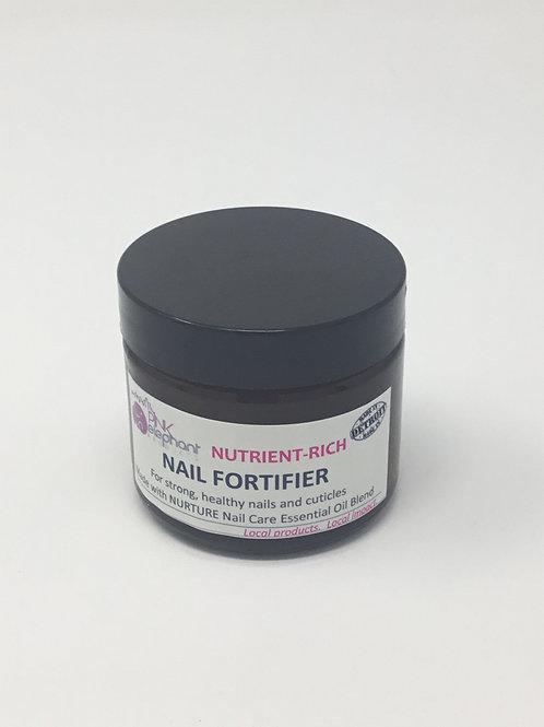 Nail Fortifier