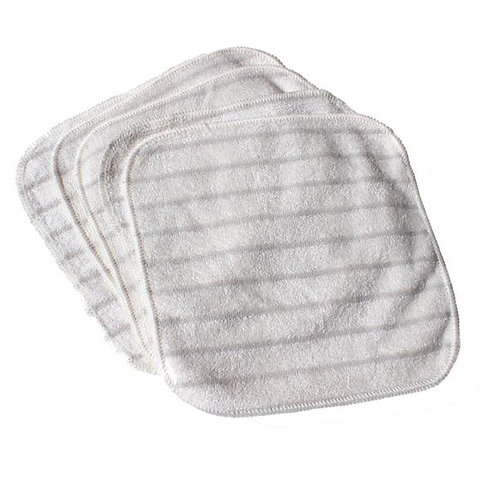 eCloth Baby Wipes