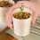 Thumbnail: Wood Ramekin/Appetizer Cup