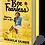 Thumbnail: Bee Fearless:  Dream Like a Kid by Mikaila Ulmer