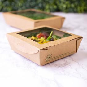 Salad Window Box 2.jpg