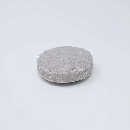 Shampoo Bar for Thick/Coarse/Curly Hair