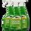 Thumbnail: Compost Odor Control Spray