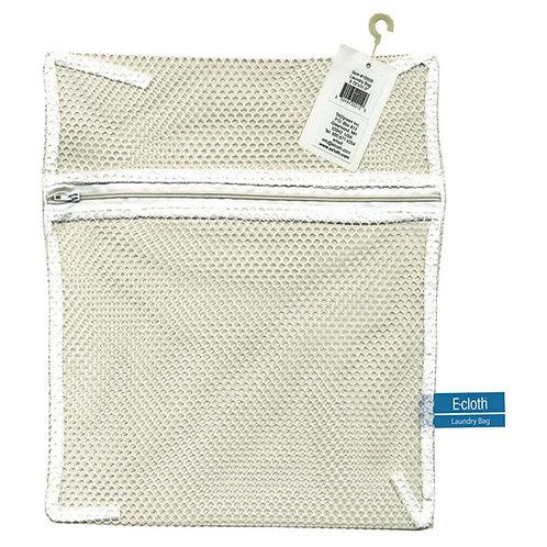 e-Cloth Laundry Bag