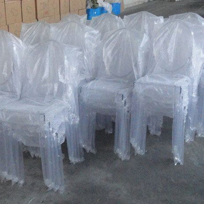 Plastic Wedding Chair Wrap.jpg
