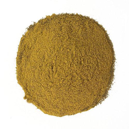 Cape Aloe Powder