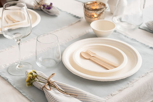 compostables tablesetting.jpg