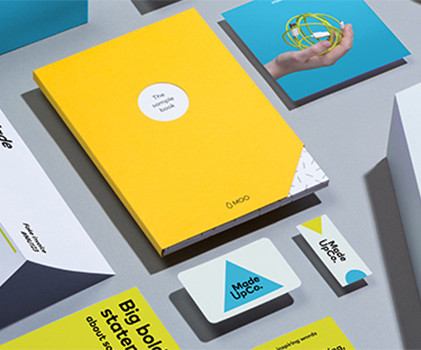 tradeshow paper products.jpg