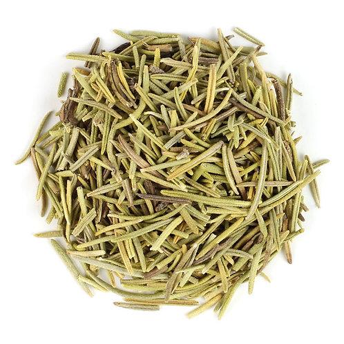 Rosemary Leaf, Whole - Organic, Kosher