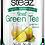 Thumbnail: Steaz Organic Green Teas