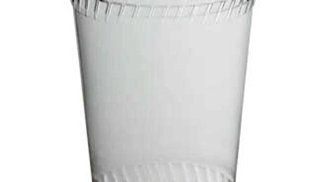 12 oz. Compostable Cold Cups