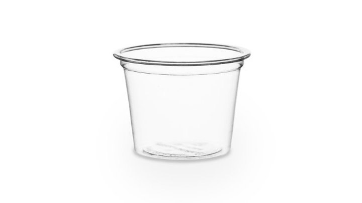 1 ounce Portion Cups