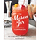 Thumbnail: Mason Jar Cocktail Companion